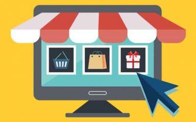 Como criar um bom site de vendas com esse artigo