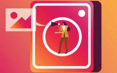 5 maneiras de melhorar o desempenho no Instagram