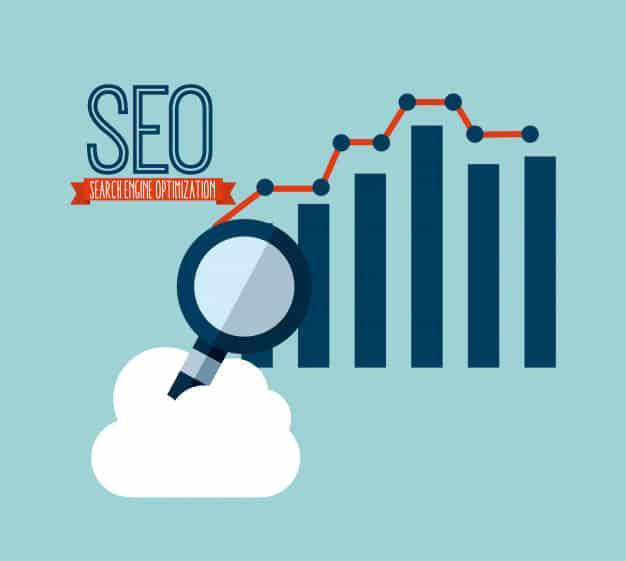 O que é otimização para mecanismos de busca
