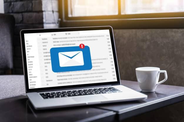 Dicas de conteúdo para e-mail marketing