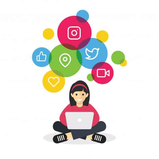 5 principais dicas para fazer marketing nas redes sociais