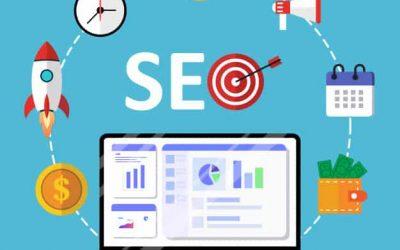 3 exemplos de SEO on page que você precisa conhecer