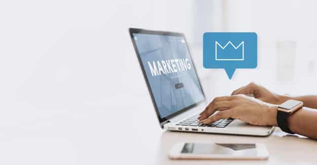 Como produzir conteúdo relevante para o seu site