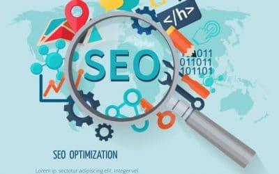 3 táticas de SEO on page para otimizar um site