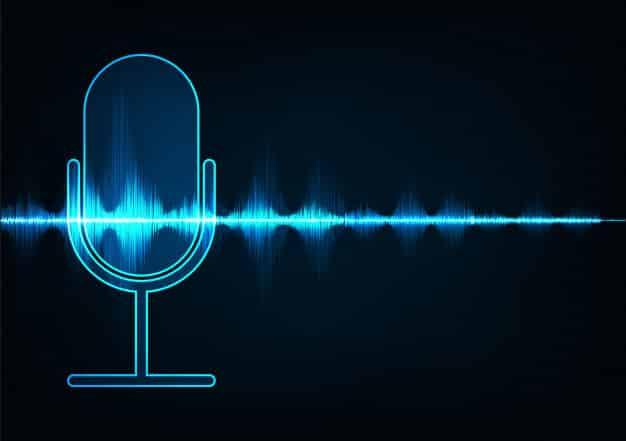 Materiais que você precisa para gravar um podcast
