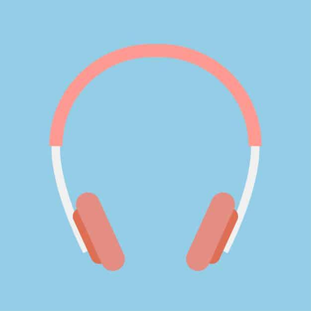 Procure otimizar o conteúdo do seu podcast através da descrição