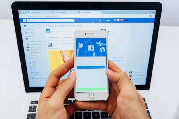 Como melhorar a página da sua empresa no Facebook