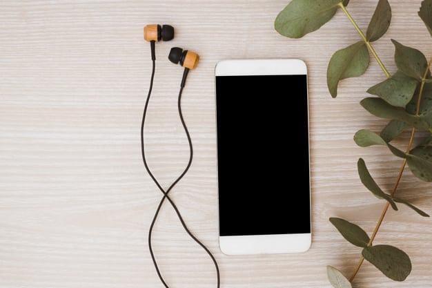 Aprenda como usar o podcast no marketing digital