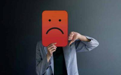 Erros de iniciantes no marketing digital