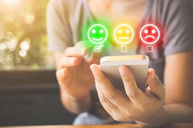 4 atitudes para evitar nas mídias sociais
