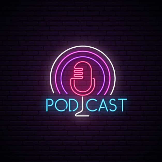Conheça os diferentes tipos de podcasts