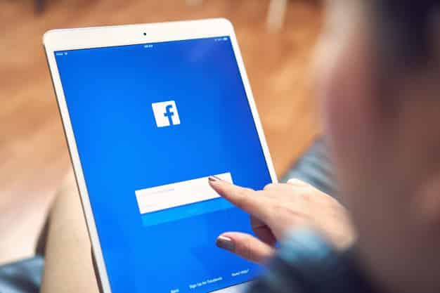 Como divulgar uma marca no Facebook