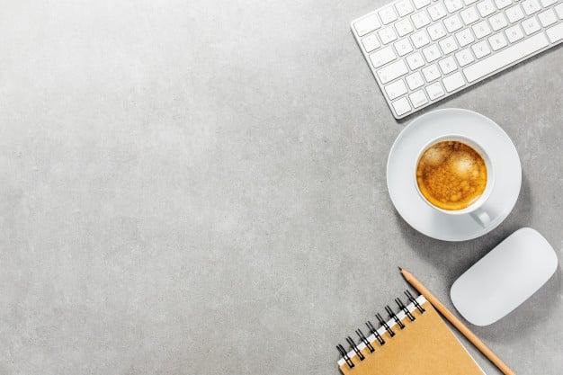 Por que investir no marketing de conteúdo