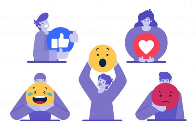 4 dicas de gestão de mídias sociais para a sua empresa
