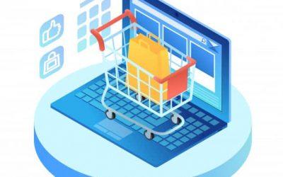 5 principais táticas para aumentar vendas com o marketing digital