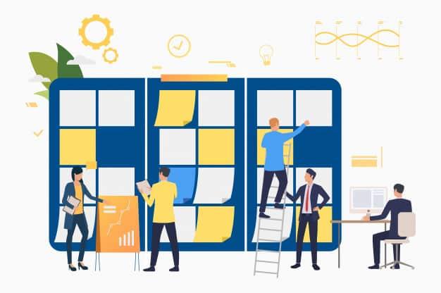5 elementos para incluir na sua estratégia de conteúdo em 2020
