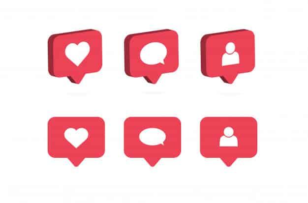 3 técnicas de marketing nas redes sociais que você precisa conhecer