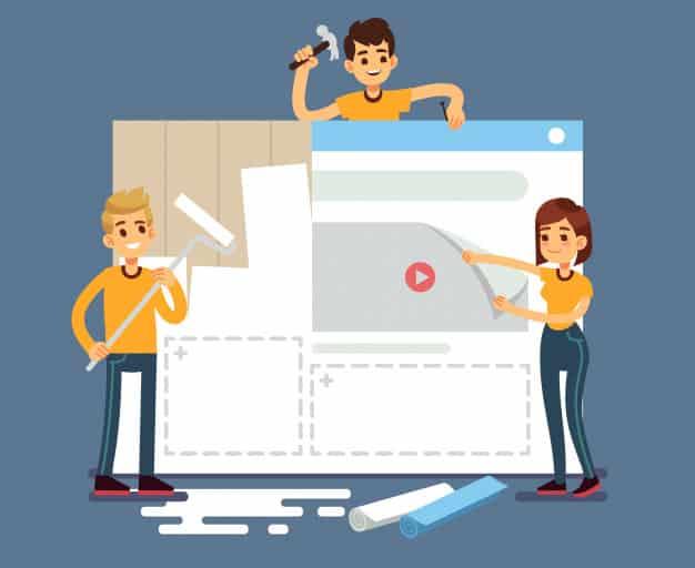 4 dicas para tornar o seu site mais seguro