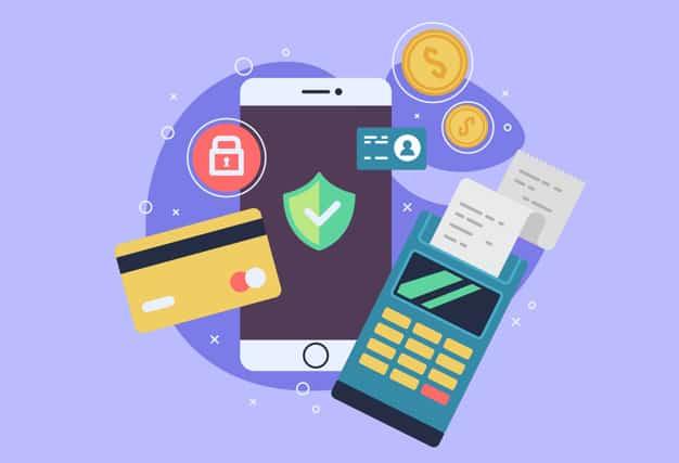 5 fatores que influenciam o cliente na compra online