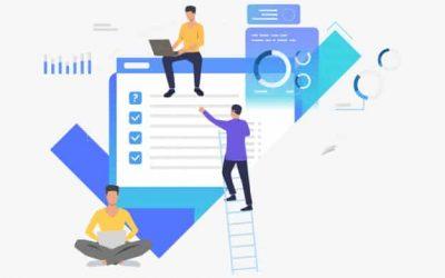Como melhorar a experiência do usuário no seu site
