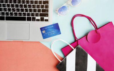 Como promover uma loja de roupas com o marketing digital