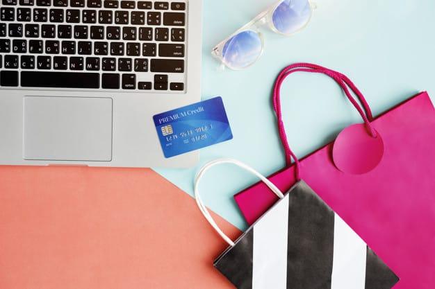 4 dicas para aumentar suas vendas em 2020