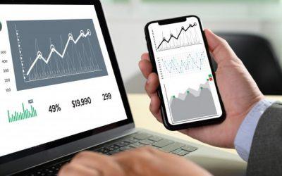 4 dicas para melhorar o rankeamento do seu site no Google