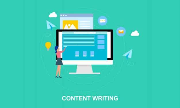 Content is king: Entenda o significado e a origem da frase