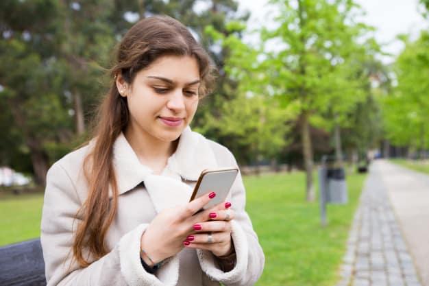 Cinco estatísticas sobre SMS Marketing que você precisa conhecer