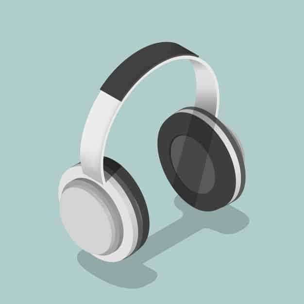 Descubra como gravar seu podcast