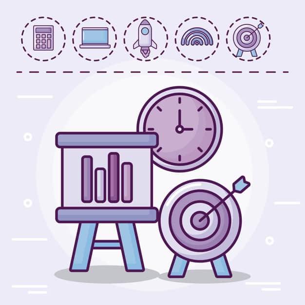 O tempo de retorno no marketing digital