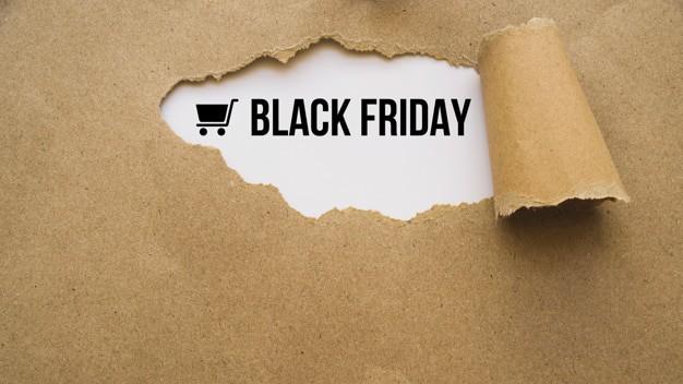 Black Friday: dicas de como vender mais nesta época do ano
