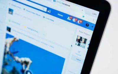 Facebook passa a permitir monetização para vídeos curtos