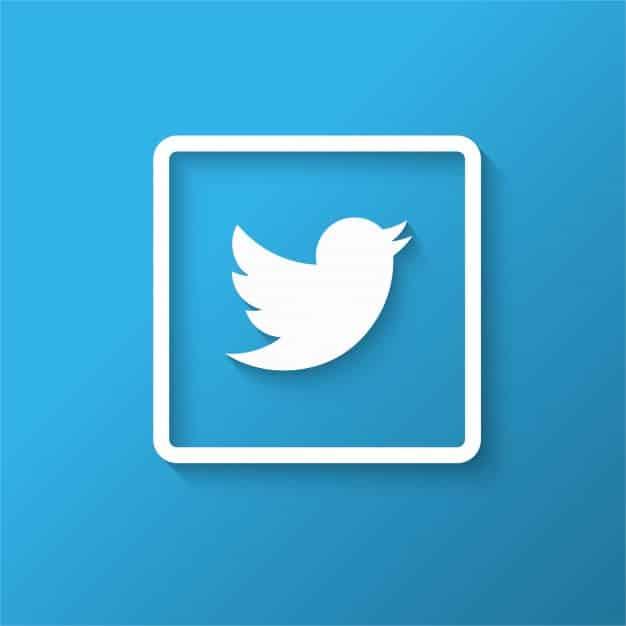 Aprenda como fazer marketing digital no Twitter com uma equipe especializada