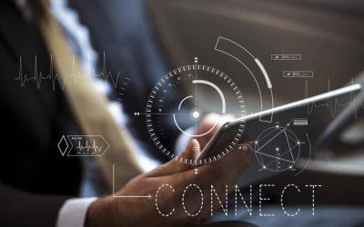 Como o marketing de conteúdo ajuda a captar leads?