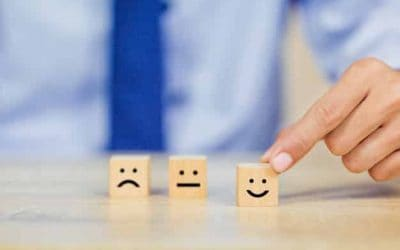 Qual a importância do marketing de relacionamento?