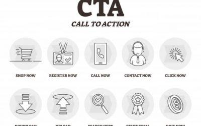 Entenda o que é uma CTA e por que usar esse recurso