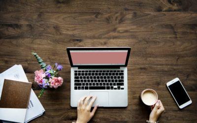 4 dicas de marketing digital para pequenas empresas