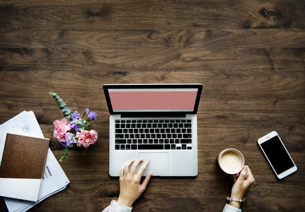 Como se destacar na sua área com o marketing de conteúdo