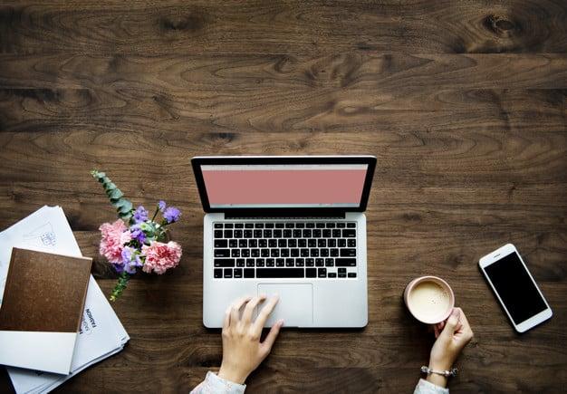 4 razões para investir em marketing de conteúdo