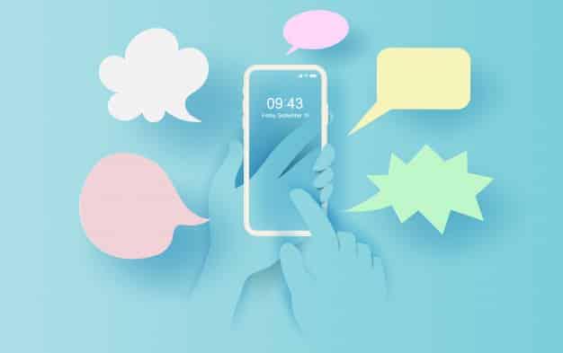 Vantagens de usar o SMS no Marketing Digital