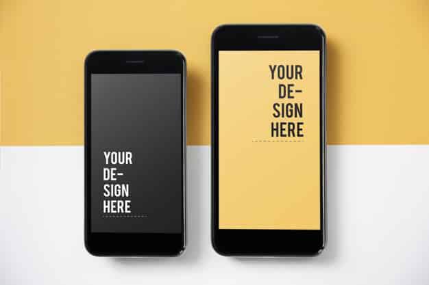 A importância da otimização mobile no marketing digital