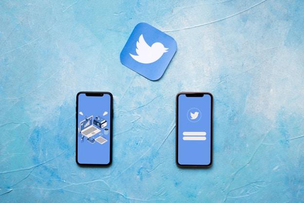 Conecte seu Twitter com outras mídias sociais