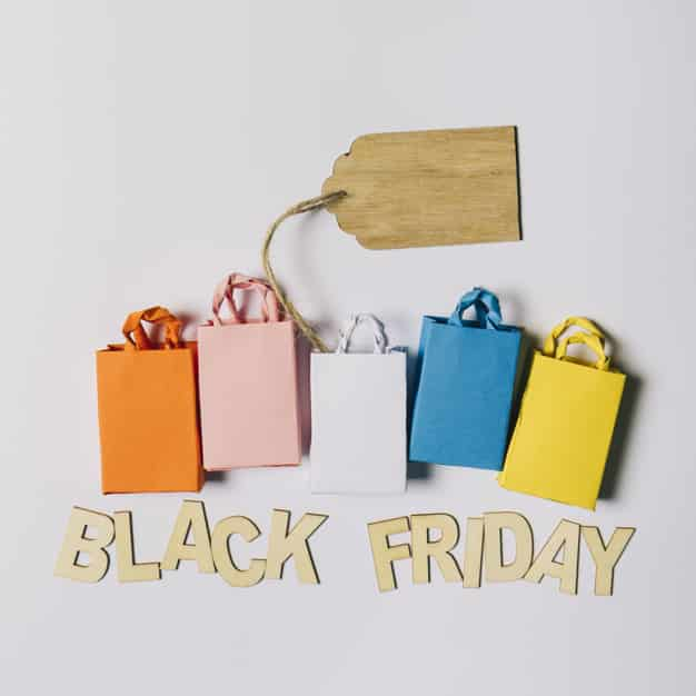 Black Friday Chinesa: Dicas de como aproveitar os descontos e vender mais