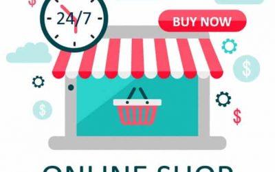 5 dicas de gestão de lojas virtuais