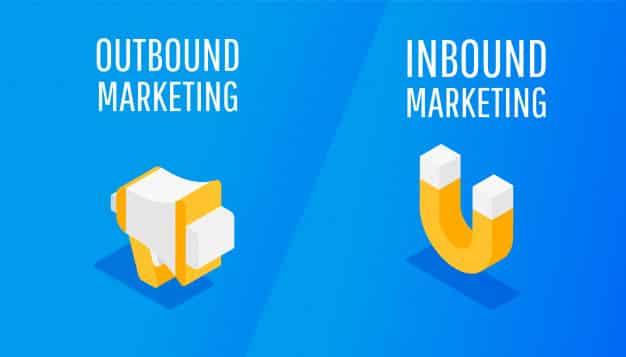 Adote novos canais de marketing digital