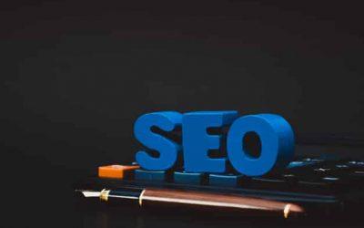5 principais dicas de otimização para mecanismos de buscas