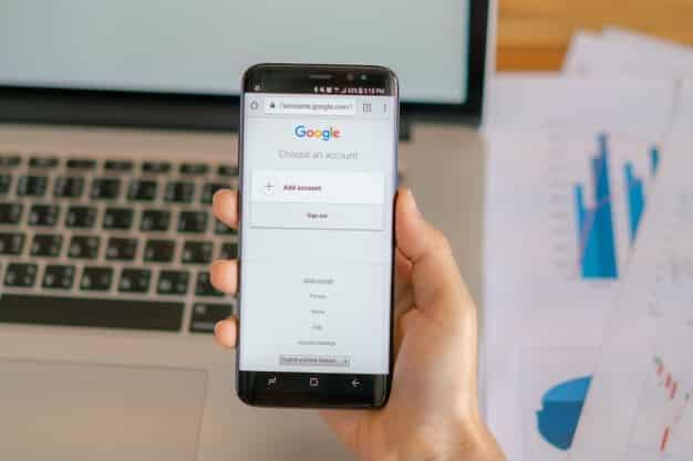 3 dicas para rankear bem no Google