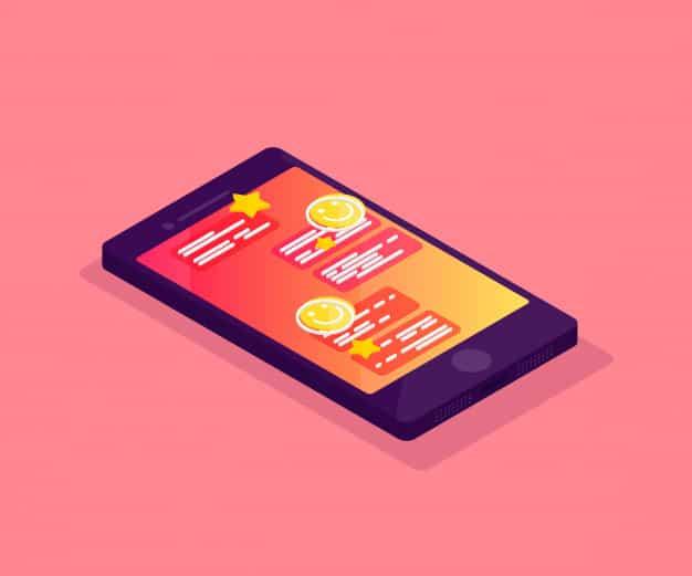 A CTA é uma parte fundamental de qualquer SMS Marketing