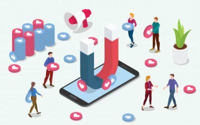 Inbound Marketing para iniciantes